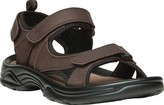 Propet Daytona Adjustable Strap Sandal (Men's)