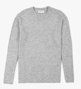 YMC Skate Or Die Sweater