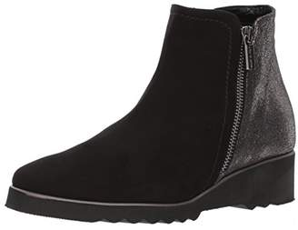Cordani Women's Addie