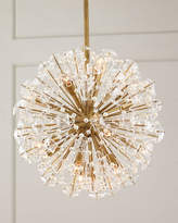 Kate Spade Dickinson Medium Chandelier