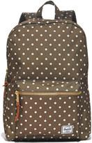 Herschel Supply Co.® Settlement Backpack