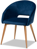 Vianne Dining Chair