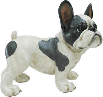 Moe's Home Collection Frenchie Statue Pierre, Multi