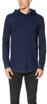AG Jeans Delto Hoodie