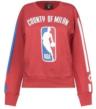 Marcelo Burlon County of Milan Sweatshirt