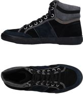 Ash High-tops & sneakers - Item 11298793