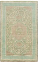 Surya Haven Area Rug, 3'6 x 5'6