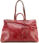 Marsèll large 'Gluc' tote bag - women - Leather - One Size