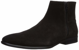 Calvin Klein Men's Luciano Ankle Boot