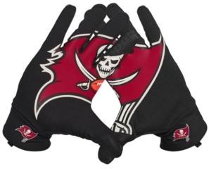 Nike Tampa Bay Buccaneers Fan Gloves