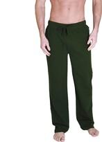 Essentials Knit Pajama Pant Uomo
