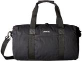 Hurley Daley Duffle Duffel Bags