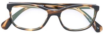 Oliver Peoples Follies glasses