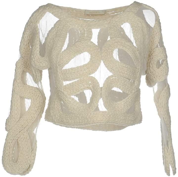 Amen Sweaters