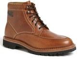 Trask Men's 'Elkhorn' Split Toe Boot