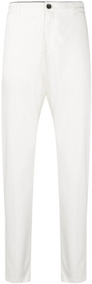 DEPARTMENT 5 Slim-Fit Trousers