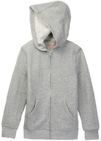Joe Fresh Herringbone Hoodie (Little Boys & Big Boys)