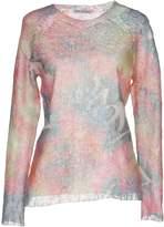 Angela Mele Milano Sweaters - Item 39741771