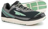 Altra Intuition 3.5 Running Shoes (For Women)