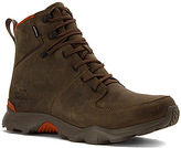 The North Face Men's ThermoBallTM Versa