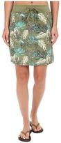 Aventura Clothing Kailyn Skirt