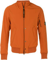 C.P. Company zip up jacket