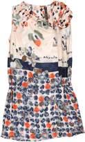 Manila Grace Dresses - Item 34565365