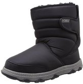 Khombu Women's Wanderer Snow Boot