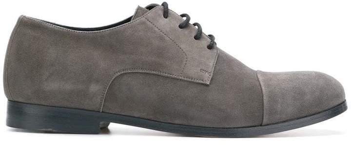 Corneliani lace-up shoes