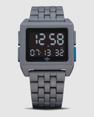 adidas Archive CM1 Watch