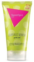 SweetSpot Labs Labs Grapefruit Verbena Gentle Wash - 8 Fl Oz