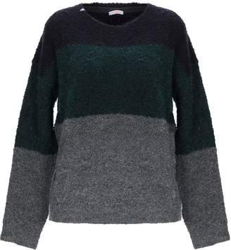 Sun 68 Sweaters - Item 39972635ST