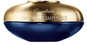 Guerlain Orchidee Imperiale Anti-Aging Day Cream
