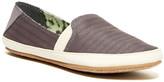 Reef Shaded Summer Grey Slip-On Shoe (Women)