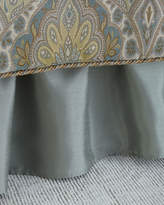 Sherry Kline Home Queen Cannes Dust Skirt