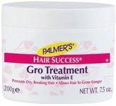 Palmers Hair Success Gro Treatment, 7.5 Ounce