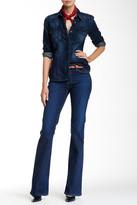 AG Jeans Angel Bootcut Jean