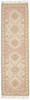 Rejuvenation Allison Indoor/Outdoor Flatweave Rug