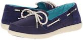 Crocs Walu Boat Shoe