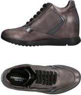 Lumberjack Low-tops & sneakers - Item 11344291