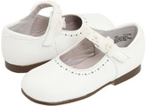 Jumping Jacks Annalise Girls Shoes