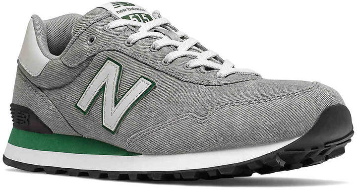 f1f73befbaf6 New Balance Green Round Toe Men's Shoes | over 20 New Balance Green Round  Toe Men's Shoes | ShopStyle