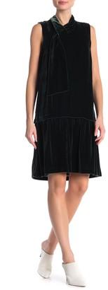 Lafayette 148 New York Abbie Dress