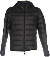 Armani Jeans Down jackets - Item 41716941