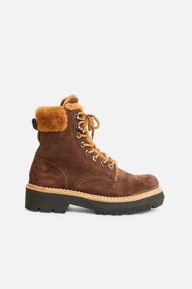 Montelliana The Eva Boots