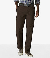 Dockers Crossover Cargo Classic-Fit Pants