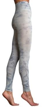 Lemon Women's Mable Modal Footless Tight
