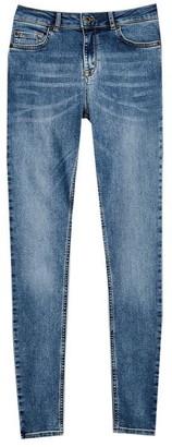 Jack Wills Super Skinny Jeans