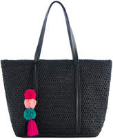 Shiraleah Tracy Tote