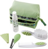 Safety 1st Grooming Kit